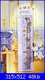 Metri misura Bambini - Schemi e link-foto-jpg