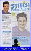 Star - schemi e link-peter-andre-jpeg