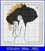 Donne...- schemi e link-nudebeauties2ks8-jpg