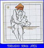 Donne...- schemi e link-nudebeauties3xk2-jpg