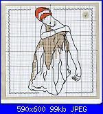 Donne...- schemi e link-nudebeauties4mo2-jpg