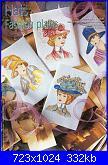 Donne...- schemi e link-hats-fashion-plates1-jpg