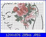Donne...- schemi e link-donna-rosa-1-jpg