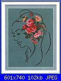 Donne...- schemi e link-donna-rosa-jpg