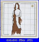 Donne...- schemi e link-nudebeauties8py2-jpg