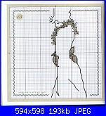 Donne...- schemi e link-nudebeauties13si7-jpg