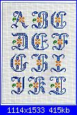 "Alfabeti  ""della nonna ""  ( Vedi ALFABETI ) - schemi e link-img648%5B1%5D-jpg"
