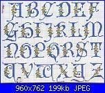 """Alfabeti  """"della nonna """"  ( Vedi ALFABETI ) - schemi e link-contr-03%5B1%5D-jpg"""