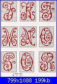 "Alfabeti  ""della nonna ""  ( Vedi ALFABETI ) - schemi e link-ao-n%25c2%25ba-20-42-%5B1%5D-jpg"