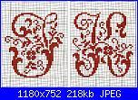 "Alfabeti  ""della nonna ""  ( Vedi ALFABETI ) - schemi e link-alfa-antico-i-k-jpg"