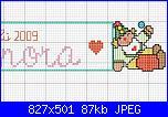 Bordi per bambini (lenzuolini ed altro) schemi e link-paglicci-eleonora-met%C3%A0-destra-jpg
