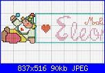 Bordi per bambini (lenzuolini ed altro) schemi e link-paglicci-eleonora-met%E0-sinistra-jpg