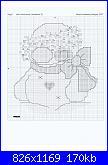 Pupazzi di neve - schemi e link-snowballz-2-mistletoe-00002-jpg