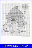 Pupazzi di neve - schemi e link-cmd-snowball-february2-jpg