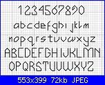 Alfabeti punto scritto e piccoli - schemi e link-4%5B1%5D-jpg