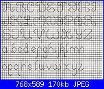 Alfabeti punto scritto e piccoli - schemi e link-14%5B2%5D-jpg