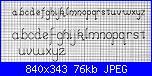 Alfabeti punto scritto e piccoli - schemi e link-101_alphabets_-25-%5B1%5D-jpg