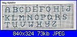 Alfabeti punto scritto e piccoli - schemi e link-52963508%5B1%5D-jpg