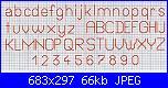 Alfabeti punto scritto e piccoli - schemi e link-1079794722317%5B1%5D-jpg