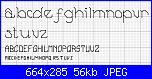 Alfabeti punto scritto e piccoli - schemi e link-abc%5B2%5D-jpg