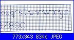 Alfabeti punto scritto e piccoli - schemi e link-alf-monofilo-2-jpg