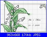 Cuscinetti portafedi* ( Vedi MATRIMONIO ) - schemi e link-portafedi-jpg