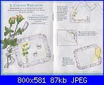 Cuscinetti portafedi* ( Vedi MATRIMONIO ) - schemi e link-cuscino_portafedi-jpg