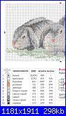 Conigli e Coniglietti - schemi e link-q-3-jpg
