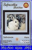 Conigli e Coniglietti - schemi e link-coniglio-jpg