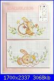 Conigli e Coniglietti - schemi e link-hpqscan0002-jpg