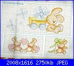 Conigli e Coniglietti - schemi e link-hpqscan0069-jpg