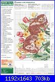 Conigli e Coniglietti - schemi e link-c-2-jpg