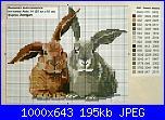 Conigli e Coniglietti - schemi e link-34cb0e253104-jpg