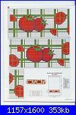 Asciugapiatti - schemi e link-strofinaccio-pomodori-jpg