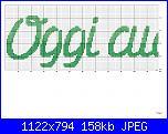 Asciugapiatti - schemi e link-1-jpg