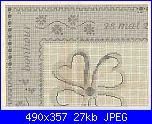 Cuscinetti portafedi* ( Vedi MATRIMONIO ) - schemi e link-54616249-jpg
