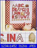 Asciugapiatti - schemi e link-cucina-gallina-1-jpg