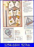 Schemi per bavette, bavaglini - schemi e link-bavaglini-jpg