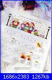 Natale - Il Calendario dell'Avvento - schemi e link-enjoy-cross-stitch-2_17a-jpg