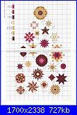 Natale - Il Calendario dell'Avvento - schemi e link-calavvento4-jpg
