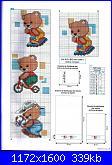 Bordi per bambini (lenzuolini ed altro) schemi e link-infantil-602-jpg