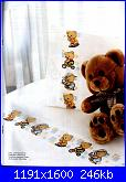 Bordi per bambini (lenzuolini ed altro) schemi e link-infantil-600-jpg