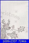 NATALE: I fuoriporta - schemi e link-punto-croce-021-jpg
