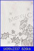 NATALE: I fuoriporta - schemi e link-punto-croce-019-jpg