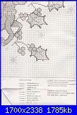 NATALE: I fuoriporta - schemi e link-punto-croce-022-jpg