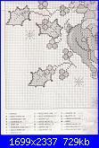 NATALE: I fuoriporta - schemi e link-punto-croce-020-jpg