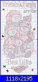 NATALE: I fuoriporta - schemi e link-banner_snowman_family_02-jpg