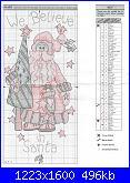 NATALE: I fuoriporta - schemi e link-believe_in_santa_02-jpg