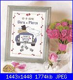 Schemi matrimonio - schemi e link-scansione0005-jpg