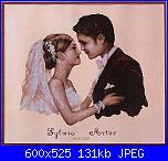Schemi matrimonio - schemi e link-matrimonio-1-jpg